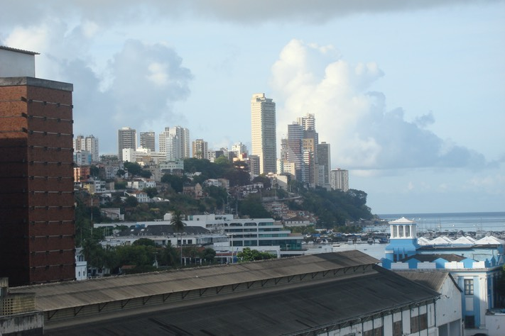 Arriving in Salvador-5