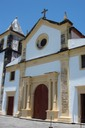 Cathedral of Olinda